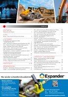 Treffpunkt.Bau 12/15 - 01/16 - Page 4