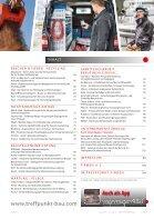 Treffpunkt.Bau 12/15 - 01/16 - Page 5