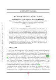 arXiv:1512.02859v1