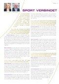 felix 2015 - Seite 5