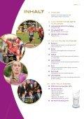 felix 2015 - Seite 7