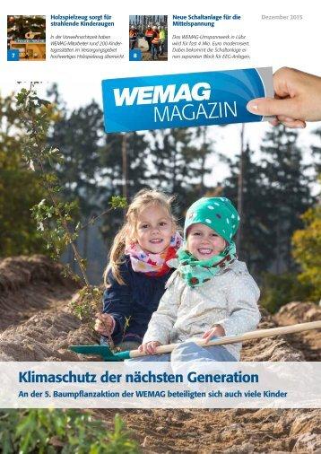 WEMAG Magazin 3_2015_Web
