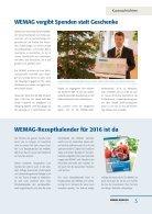 WEMAG Magazin 3_2015_Web - Seite 3