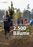 WEMAG Magazin 3_2015_Web - Seite 4