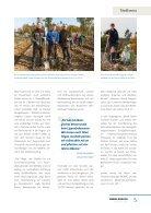 WEMAG Magazin 3_2015_Web - Seite 5