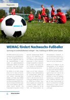 WEMAG Magazin 3_2015_Web - Seite 6