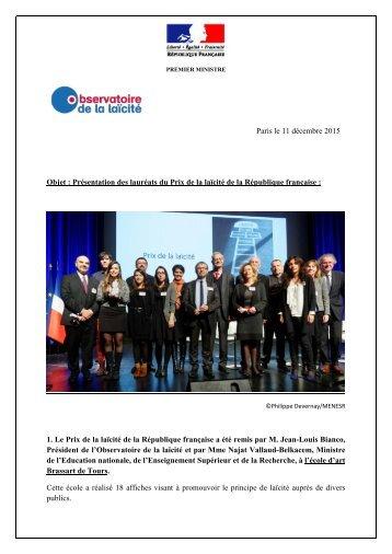 presentation_des_laureats_du_prix_de_la_laicite_de_la_republique_francaise