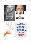 presentation_des_laureats_du_prix_de_la_laicite_de_la_republique_francaise - Page 2