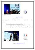 presentation_des_laureats_du_prix_de_la_laicite_de_la_republique_francaise - Page 4