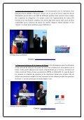 presentation_des_laureats_du_prix_de_la_laicite_de_la_republique_francaise - Page 5