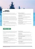 Global Epoxy Solutions - Page 7
