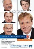 Sport Club Aktuell - Ausgabe 20 - 29.11.2015 - Seite 2