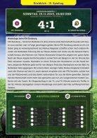 Sport Club Aktuell - Ausgabe 20 - 29.11.2015 - Seite 4