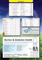 Sport Club Aktuell - Ausgabe 20 - 29.11.2015 - Seite 5