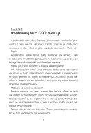 Coolman i ja - Page 5