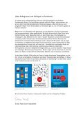 forum independent Programmvorschau Sachbuch Frühjahr 2015 - Page 3