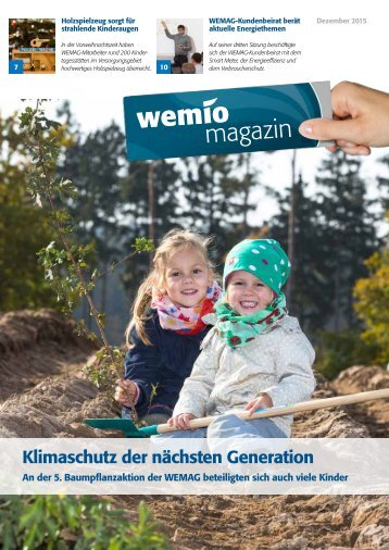 wemio Magazin 3_2015_Web