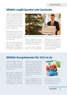 wemio Magazin 3_2015_Web - Seite 3