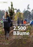 wemio Magazin 3_2015_Web - Seite 4