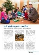 wemio Magazin 3_2015_Web - Seite 7