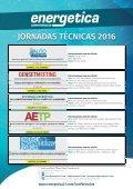Revista técnica sobre movilidad sostenible - Page 2