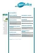 Revista técnica sobre movilidad sostenible - Page 3