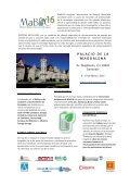 Revista técnica sobre movilidad sostenible - Page 5