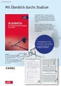 forum-independent Programmvorschau Fachbuch Frühjahr 2016 - Page 4