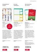 forum-independent Programmvorschau Fachbuch Frühjahr 2016 - Page 5