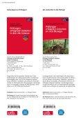 forum-independent Programmvorschau Fachbuch Frühjahr 2016 - Page 6