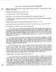 Pushmataha - Oklahoma Historical Society - Page 2