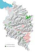 Neue Europaschutzgebiete in Vorarlberg - Page 4