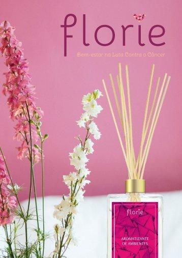 florie-catalogo-primavera-verao-2015