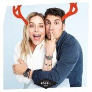 FOSSIL_Weihnachtsflyer_2015