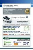Hermann Meyer Landtechnik 75 - Gemeinde Jade - Seite 2
