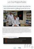 Diario Sanitario - Page 7