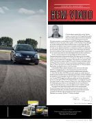 Top Gear - Page 5