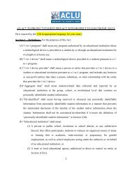 ACLU-Student-Data-Privacy-Model-Legislation-