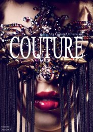 Couture Final
