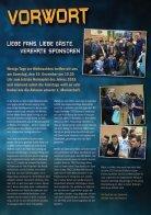 EleNews_8 - Page 3
