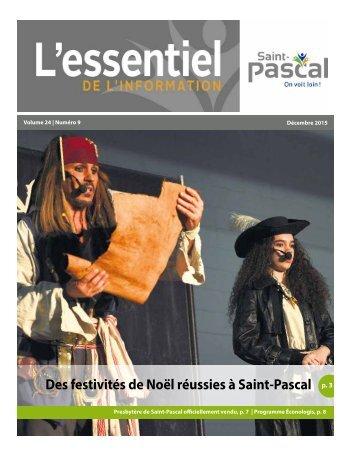 Essentiel_web 11 décembre 2015