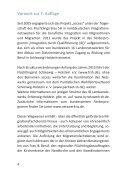 Wegweiser - Page 4