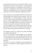 Wegweiser - Page 5