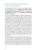 Wegweiser - Page 6