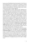 Wegweiser - Page 7