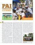 Global - Page 6