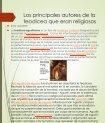 El Hombre Pensante - Page 7