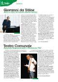 MUSiCA - ntwk - Page 6