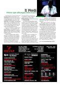 MUSiCA - ntwk - Page 7