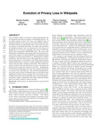 arXiv:1512.03523v1